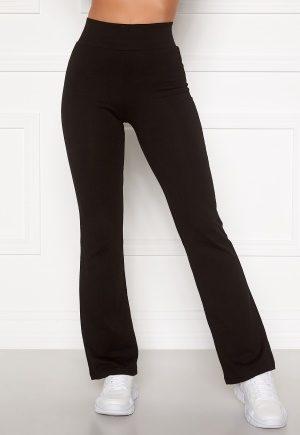 Happy Holly Ally jazz pants Black 40/42