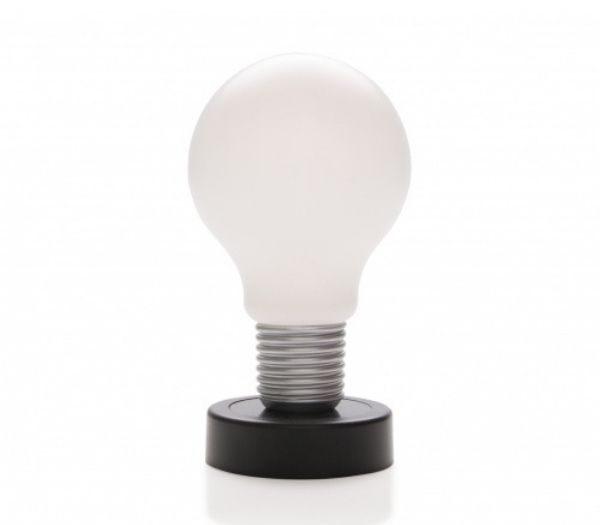 Push lamp (Sort)