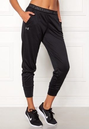 Under Armour Play Up Pant Black S